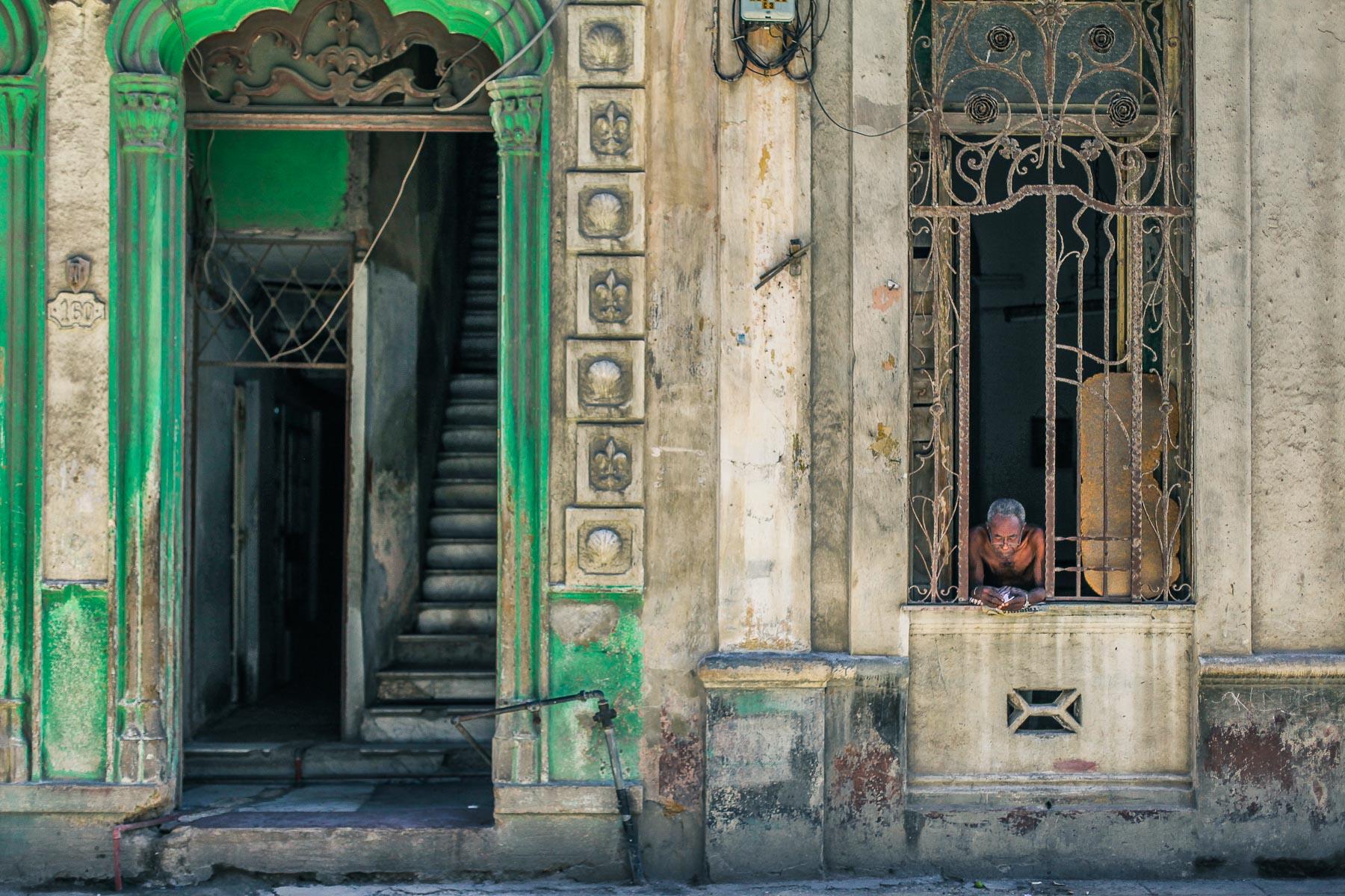 havane-downtown-monsieur-vert
