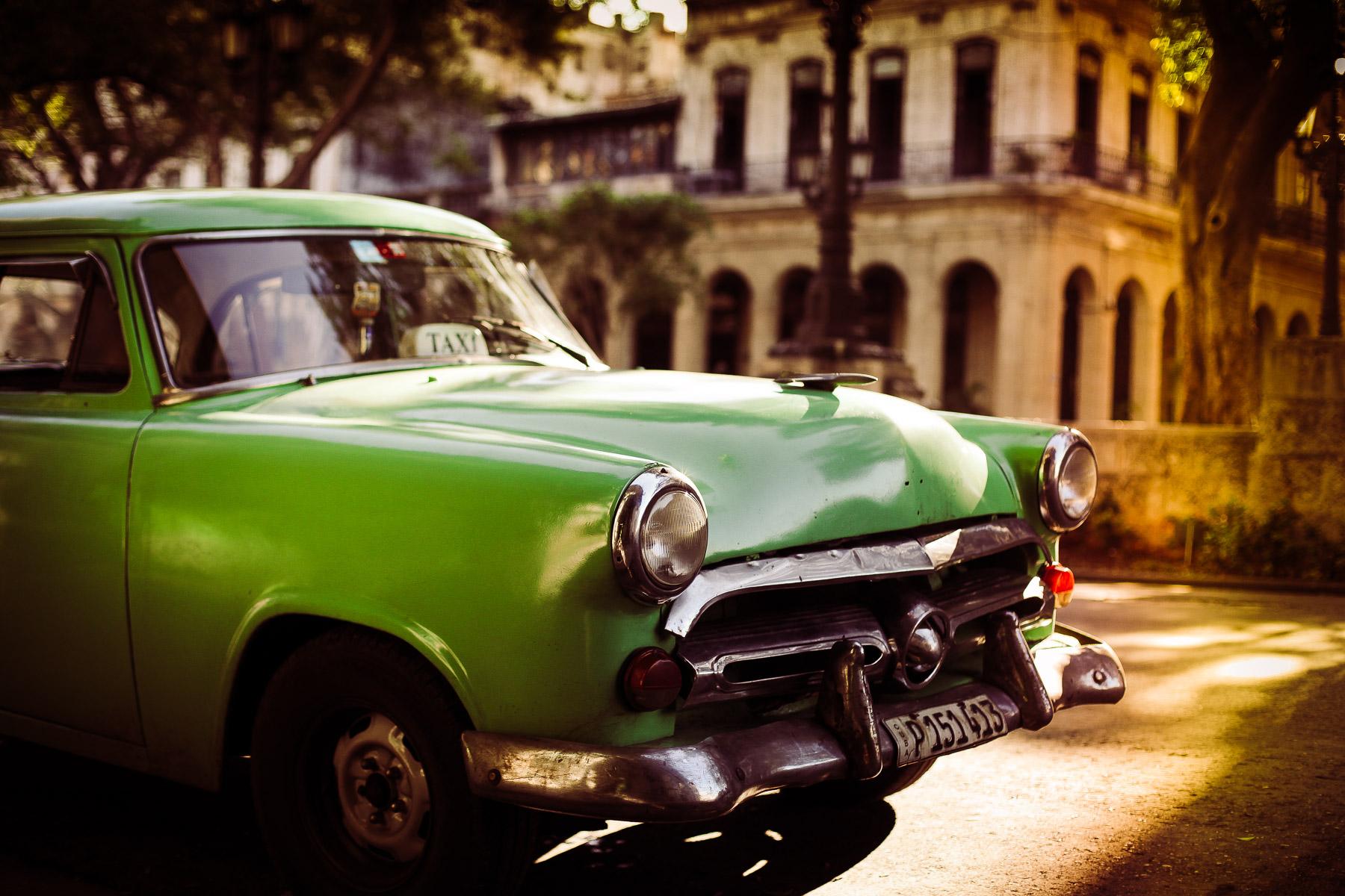 havane-voiture-verte-3