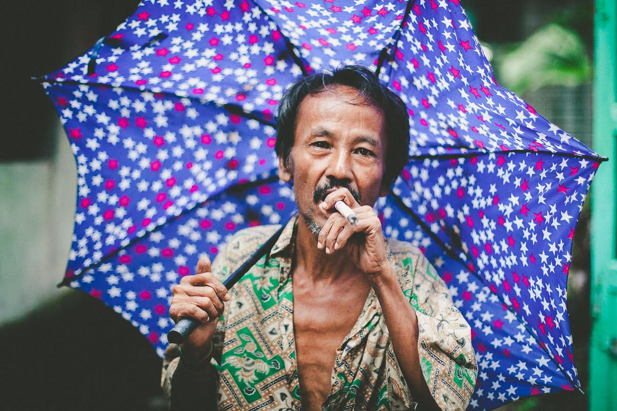 Myanmar smiles (5)