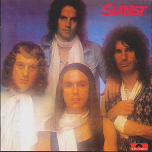 slade_sladest_19731